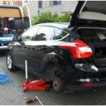 5 lợi ích của dịch vụ vá lốp lưu động xe ô tô 1