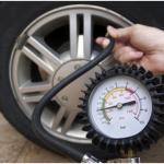 Bơm lốp ô tô bao nhiêu là đủ chuẩn 1