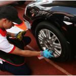 Cơ sở vá lốp lưu động ô tô ở TPHCM được các tài xế tin tưởng nhất 1