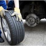 Tầm quan trọng của dịch vụ vá lốp ô tô lưu động TPHCM 2