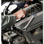 Sửa ô tô lưu động HCM
