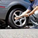 Sửa xe ô tô lưu động