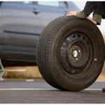 Vá lốp ô tô lưu động