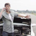 sdt sửa xe ô tô lưu động