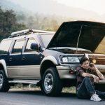 Sửa ô tô lưu động chất lượng
